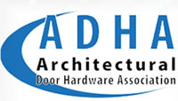 ADHA Architectural