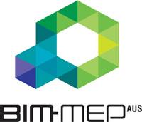 BIMMEP Aus