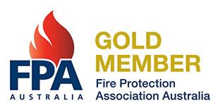 Fire Protection Association Australia
