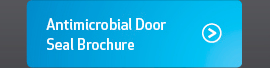 Antimicrobial Door Seal Brochure