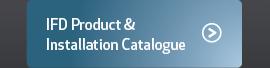 IFD Installation Selector