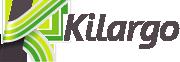 Kilargo IFD Aero