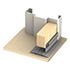 Kilargo IS3080si threshold sweep action blade seal