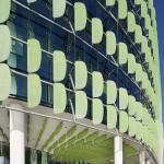 Bates Smart Royal Children's Hospital