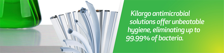 Kilargo hygienic_environment banner
