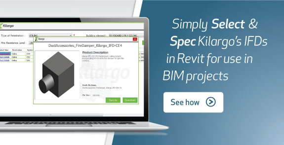 Revit Tools Available