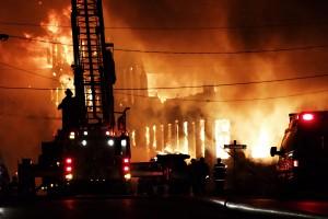 Fire-Grand-Rapids-factory