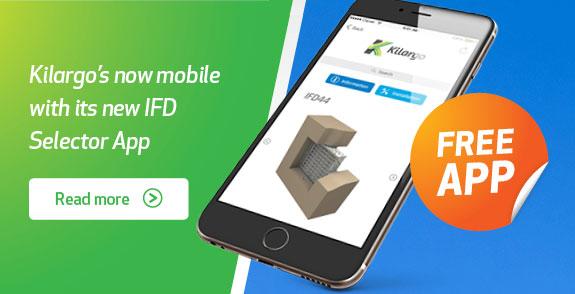 IFD Selector App
