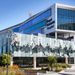 Royal Adelaide Hospital (Rah) Image