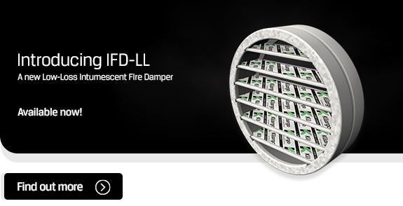 IFD_LL